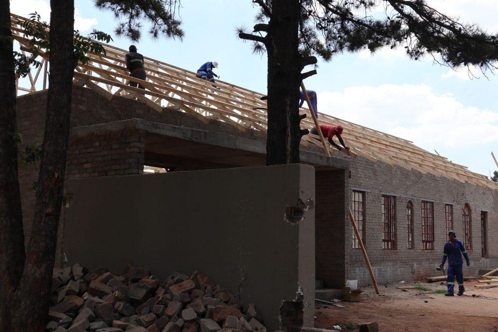 NJCH Roof in progress_13