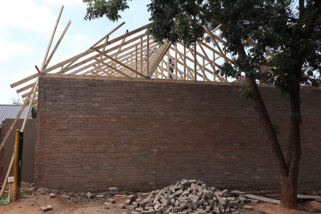 NJCH Roof in progress_14