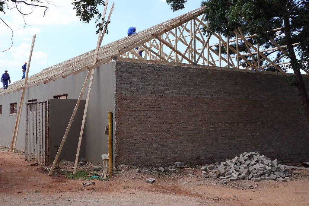 NJCH Roof in progress_15