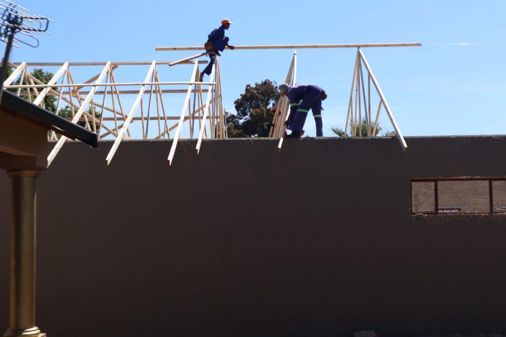 NJCH Roof in progress_43