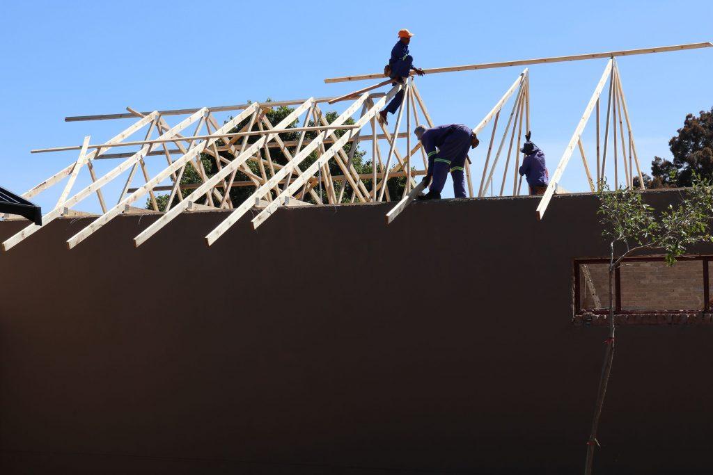 NJCH Roof in progress_44