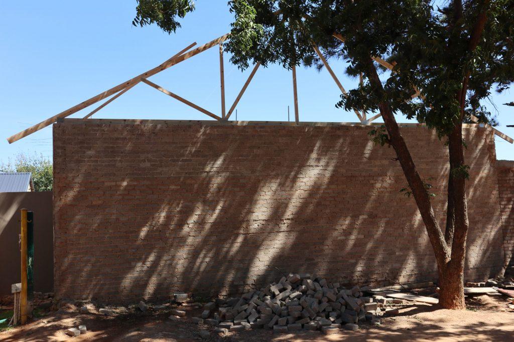 NJCH Roof in progress_45