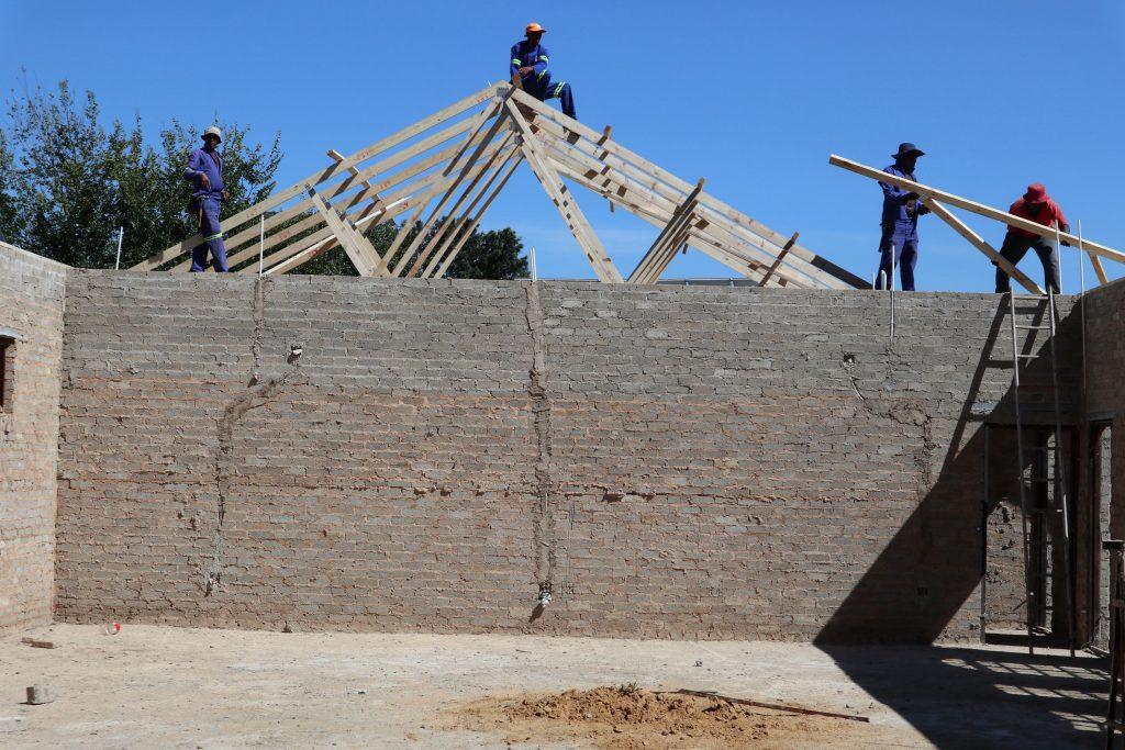 NJCH Roof in progress_47