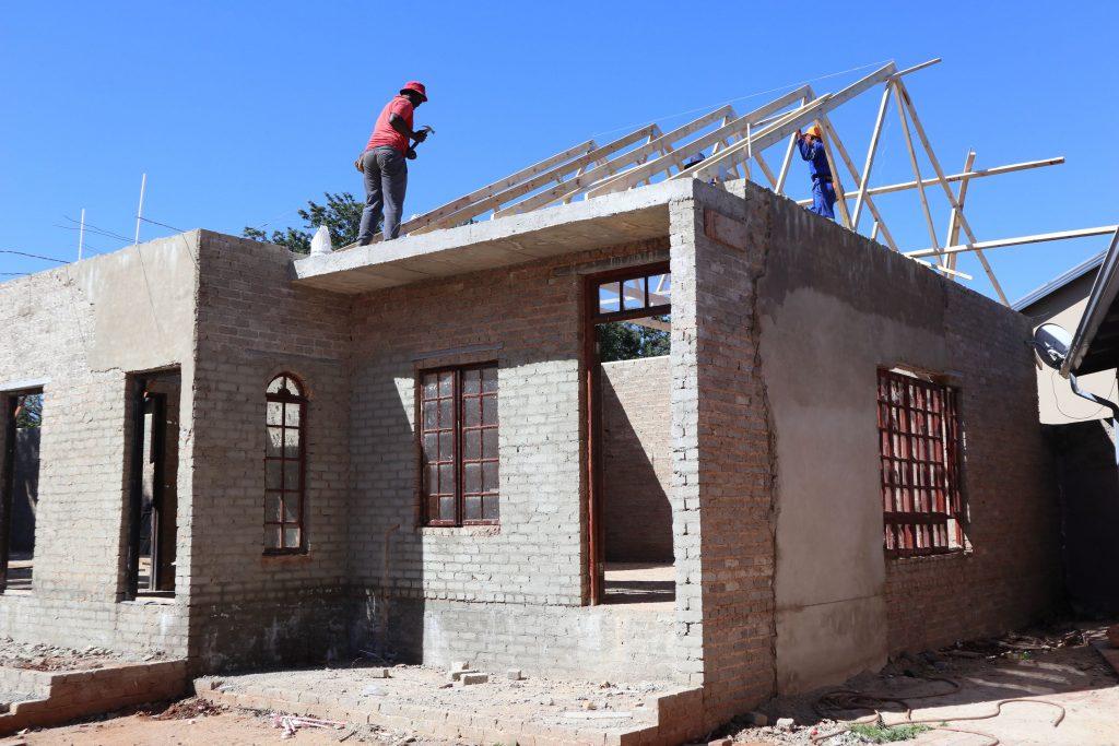 NJCH Roof in progress_50