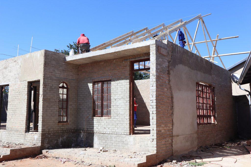 NJCH Roof in progress_51