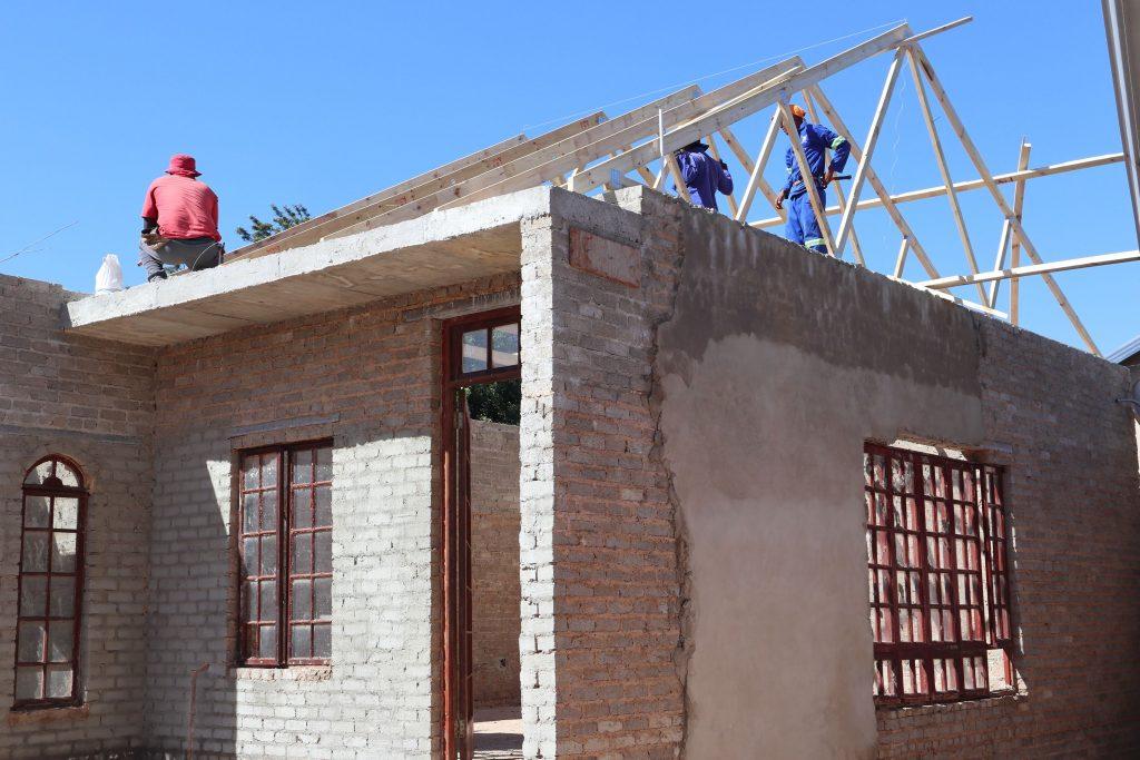 NJCH Roof in progress_52