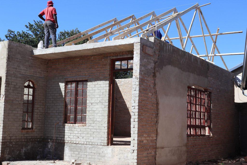NJCH Roof in progress_53