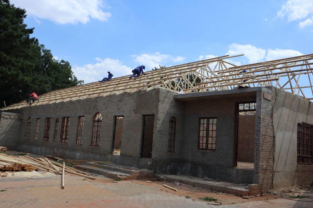 NJCH Roof in progress_6
