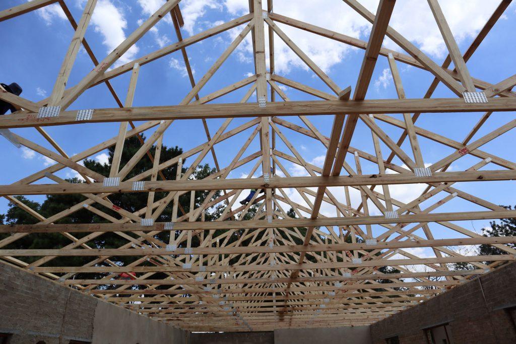 NJCH Roof in progress_7