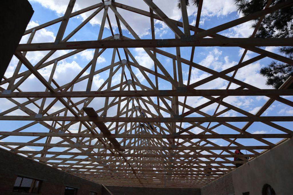 NJCH Roof in progress_8