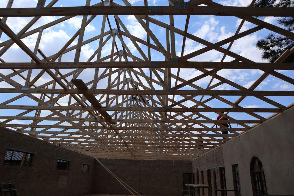 NJCH Roof in progress_9