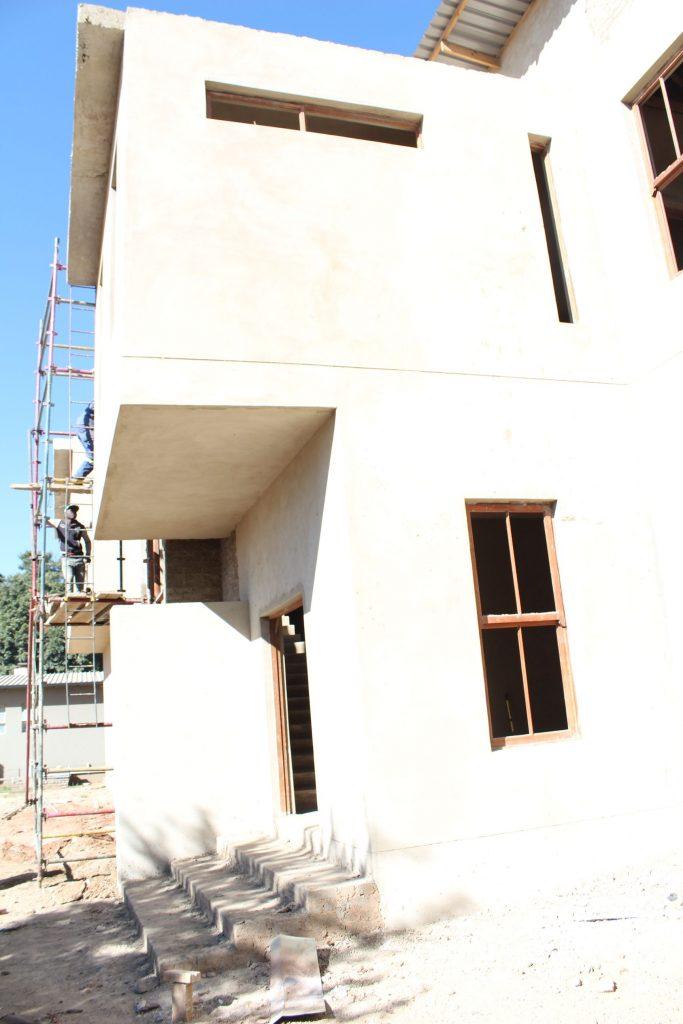 Finishing plastering_3