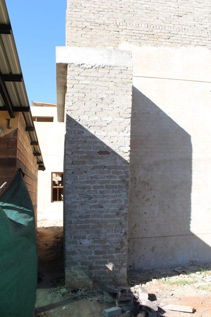 Finishing plastering_5