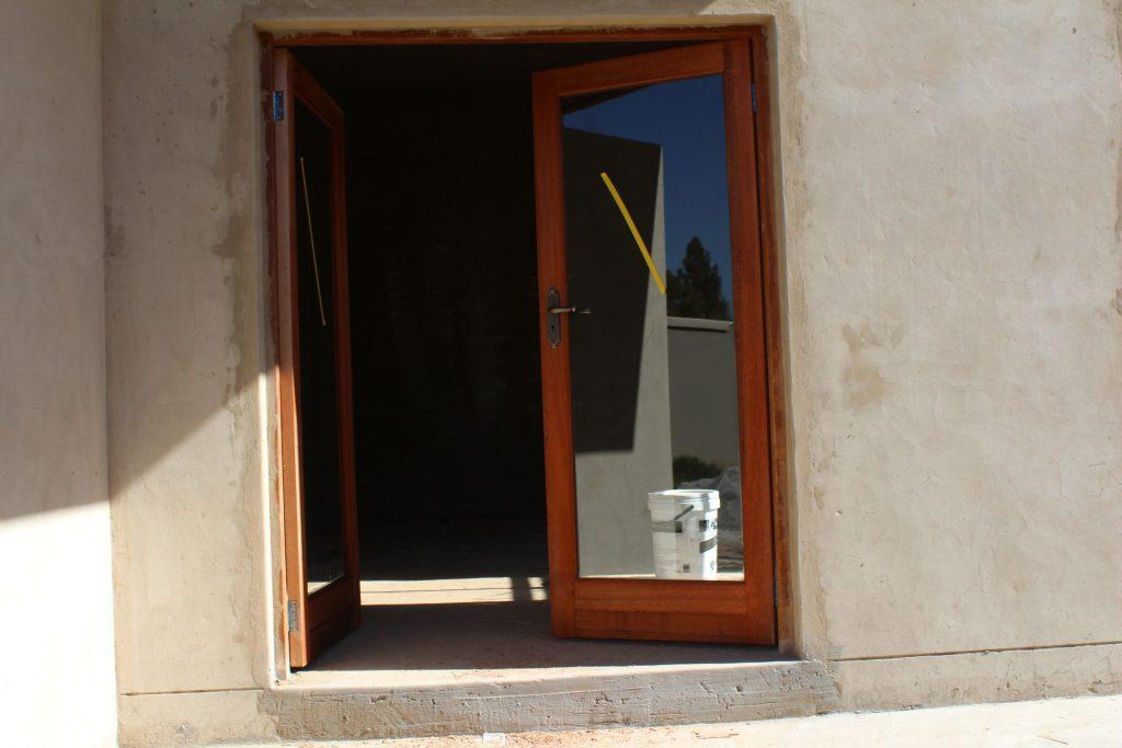 Glazing work done_17