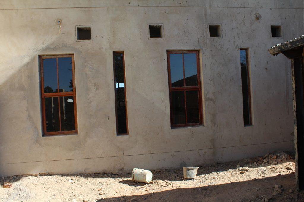 Glazing work done_18