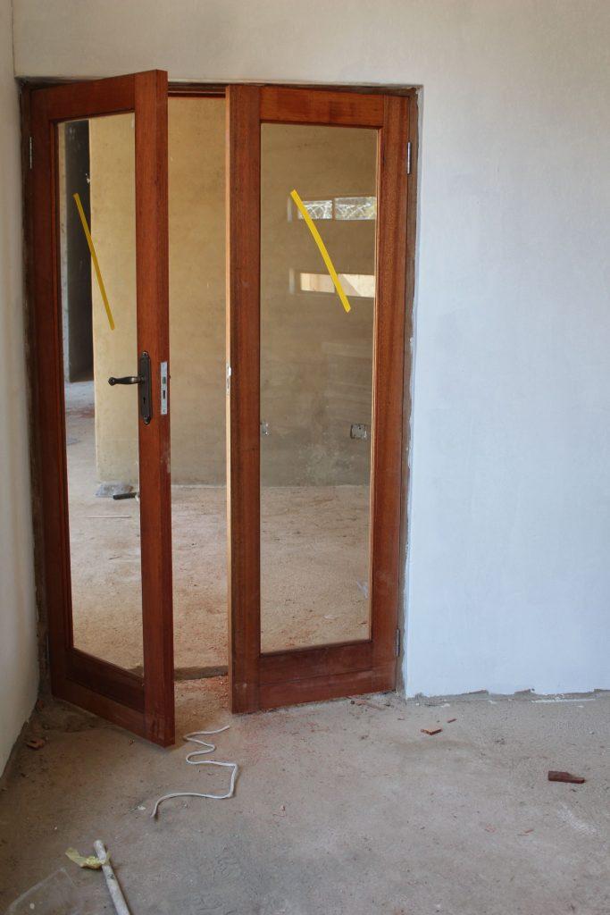 Glazing work done_29