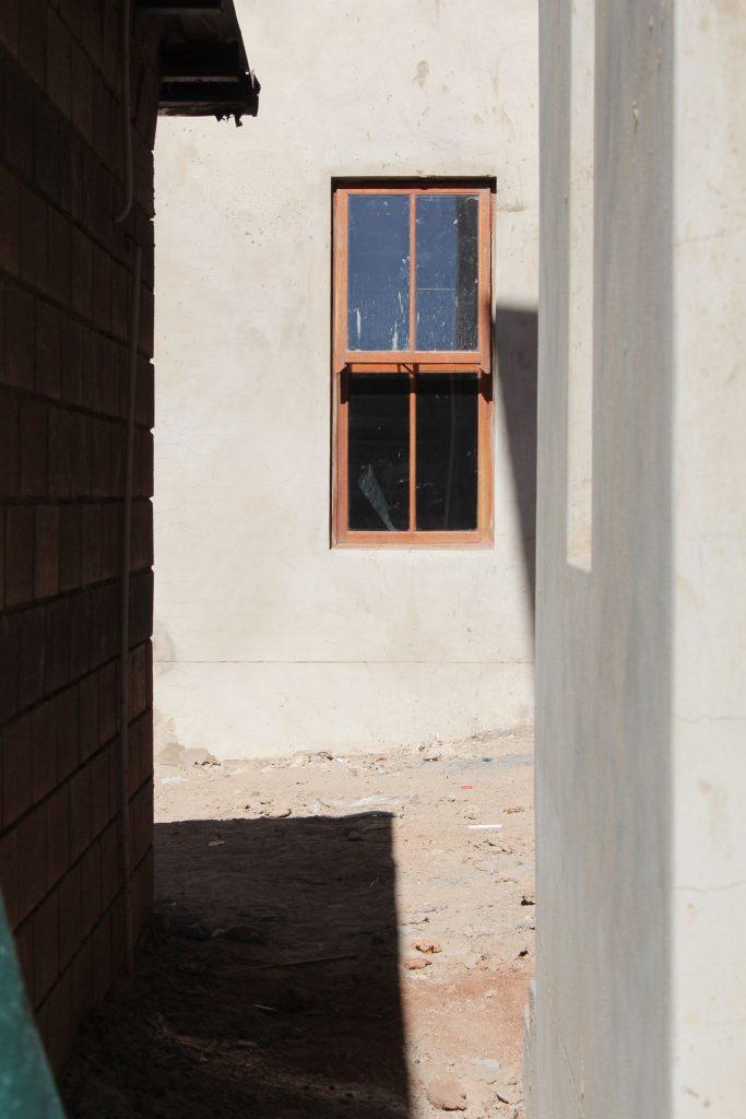 Glazing work done_30