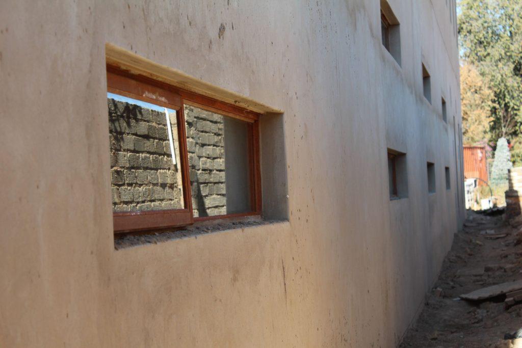 Glazing work done_31