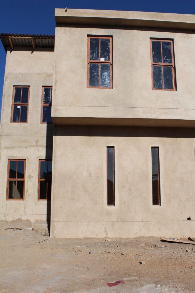 Glazing work done_52