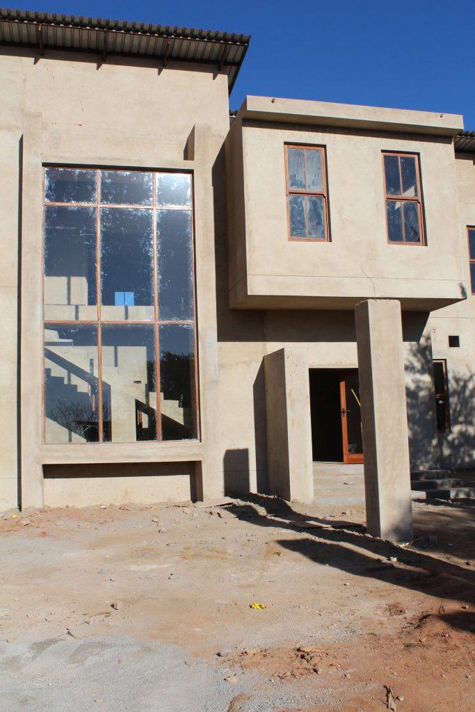 Glazing work done_54