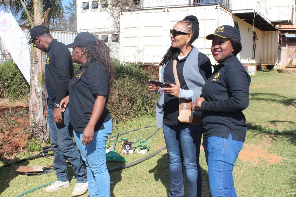 Thank you Detnet South Africa_164