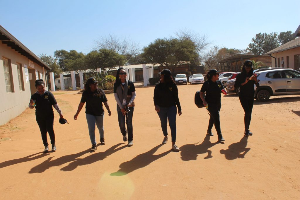 Thank you Detnet South Africa_18