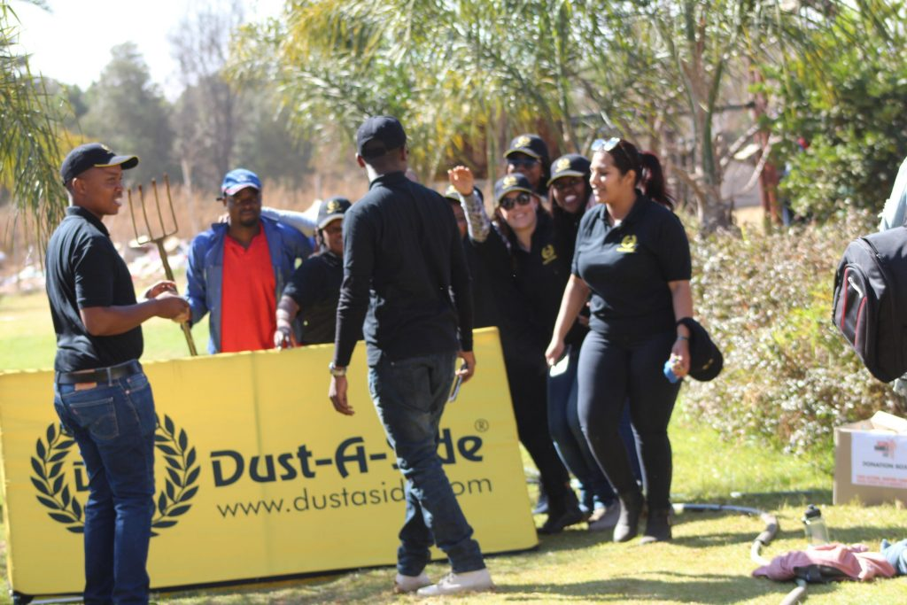 Thank you Detnet South Africa_50