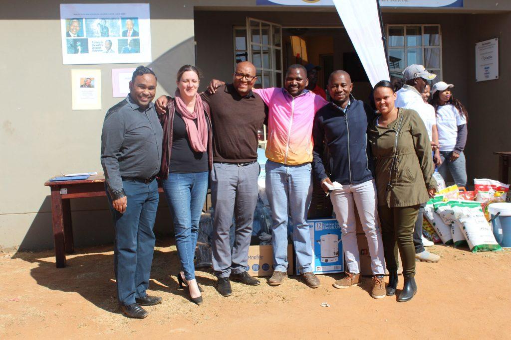 Thank you Detnet South Africa_8