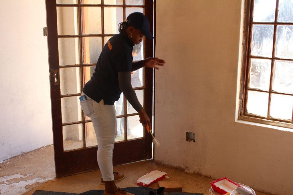 Thank you Ngoboyi Training International_4