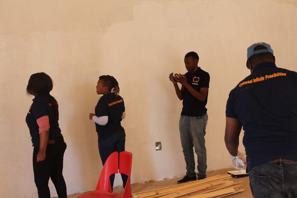 Thank you Ngoboyi Training International_7