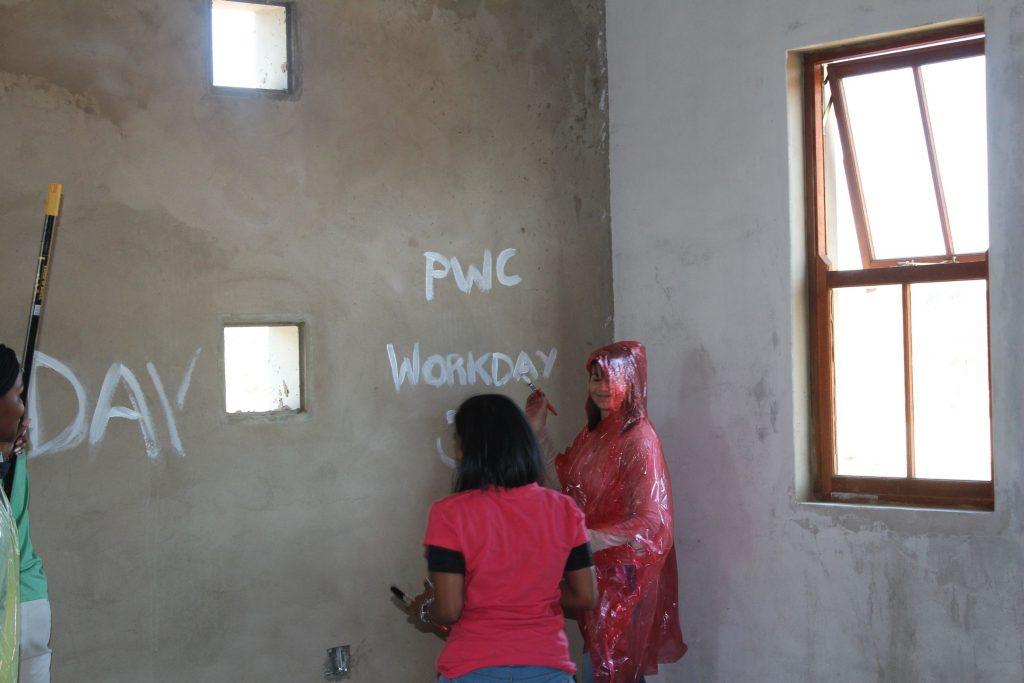 Thank you PWC_11