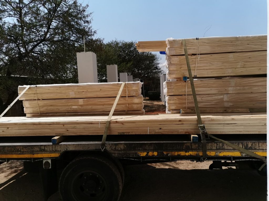 Donation of the ceiling _23