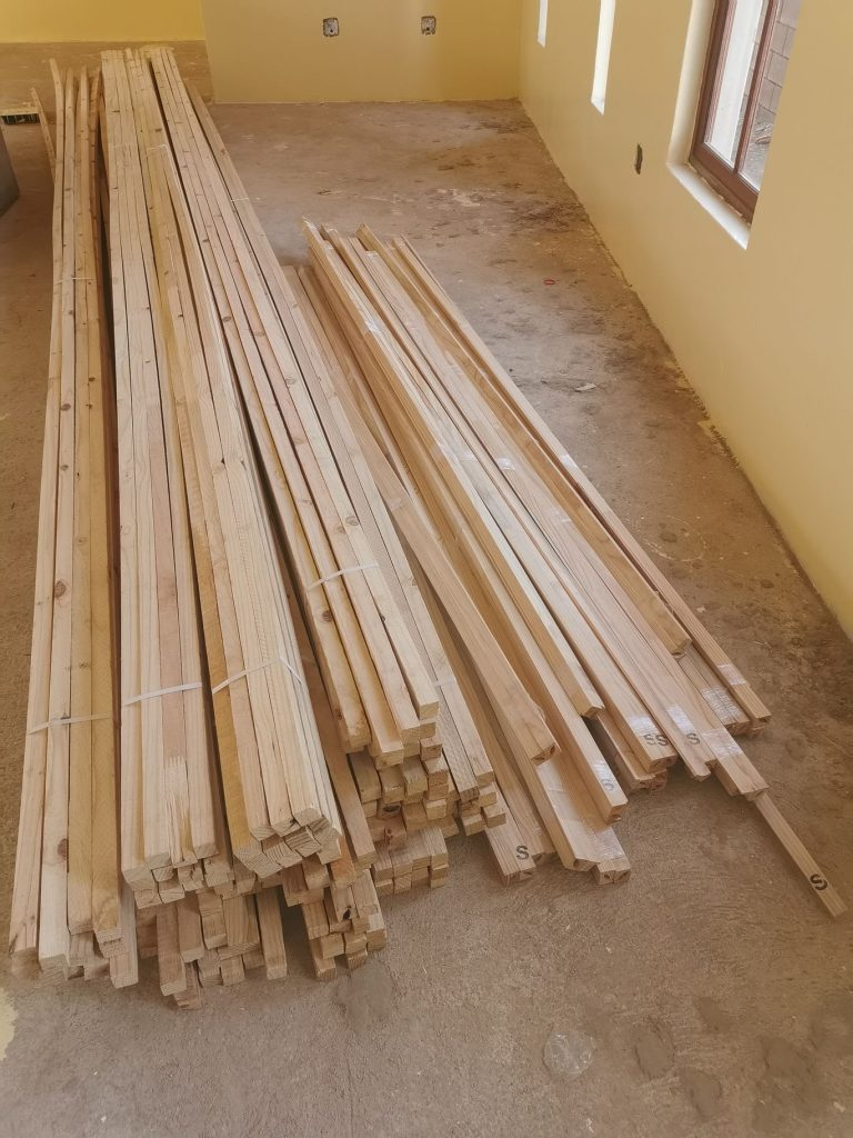 Donation of the ceiling _4